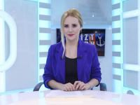 Sektörde haftanın öne çıkan haberleri DenizHaber.TV'de yayınlandı