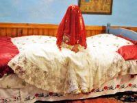 13 Yaşındaki Geline Tecavüz Davasında İğrenç Detay: Çabuk Elbiseni Çıkar, Yoksa Öldürürüm