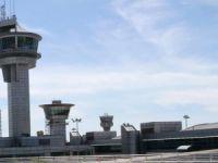 Hava trafiğinde sesli yerine yazılı haberleşme imkanı