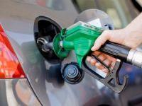Benzine 6 kuruş, Motorine 7 Kuruş Zam Bekleniyor
