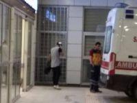 Denizli'de karşıt görüşlü öğrenciler arasında kavga: 17 gözaltı