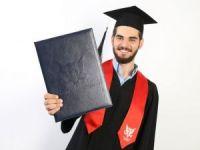 GAÜ Burs Sıralama Sınavı 30 Haziran'da