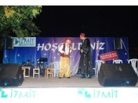 İzmit Belediyesi 15 farklı yerde iftar düzenleyecek