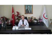 Bozüyük Devlet Hastanesi Gebe Okulu hizmet vermeye devam ediyor