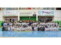 Salihli'de yaz spor okullarında kayıtlar başlıyor