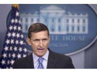 Eski ABD Ulusal Güvenlik Danışmanı Flynn ifade vermeme hakkını kullandı