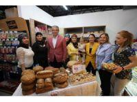Kent Koop Gıda Market'in yeni adresi Girne