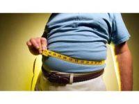 Televizyondan uzak yemek kilo vermeyi kolaylaştırıyor