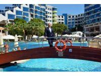Antalya turizmini bekleyen tehlike 'fiyat indirimi'