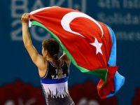 4. İslami Dayanışma Oyunları'na Türkiye damgası