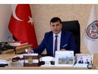 Emet Belediye Başkanı Koca'dan Emlak Vergisi uyarısı