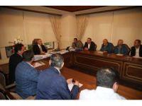 Başkan Remzi Aydın, 14 yıllık tapu sorununu çözdü