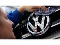 VW 147 ülkeden daha fazla ciro yaptı