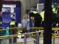 İngiltere Başbakanı'ndan Ülkeyi Kana Bulayan Teröristin Kimliğiyle İlgili Açıklama