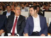 Eğitim alanında ülkede yaşanan sorunları konuşan Güçlü, Türkiye'de eğitim sistemini değerlendirdi