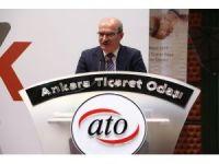 Dünyada ve Türkiye'de sigortacılığın 2023 yılı hedefleri ele alındı