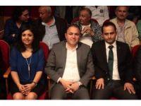 Adana Demirspor'da kongre 30 Mayıs'a ertelendi