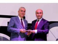 Refleks Lokomotif Ödülleri