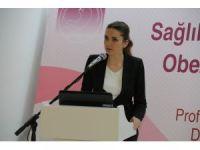 Büyükşehir'den sağlık semineri