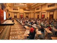TFF Sağlık Ekibi Çalışanları 11. Bilgi Yenileme Kursu başladı