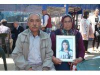 Denizli'de ölen engelli kızları için 4 yıldır hukuk mücadelesini veriyorlar