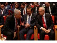 """Kılıçdaroğlu: """"Her muhalifi FETÖ'cü diye suçlarsanız, FETÖ'cülüğü ödüllendirirsiniz"""""""