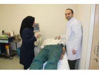 Diyabet hastaları için Ramazan ayı önerileri