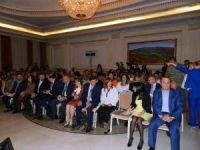 Kosova'da Türk caz rüzgarı