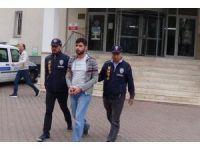 Yurtta Sulh Konseyi'nin hacker grubundan 10 kişi gözaltına alındı