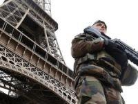 Fransa'da OHAL bir kez daha uzuyor