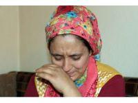 Kaçırıldığı iddia edilen kızdan 5 gündür haber alınamıyor