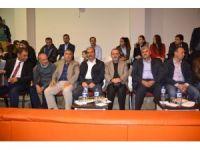 Mehmet Akif İnan Voleybol Turnuvası sona erdi