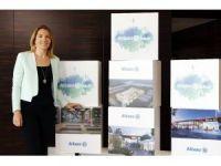 Dünyaca ünlü şirket operasyon merkezlerini İzmir'e taşıyor