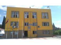 Efeler Belediyesi muhtarlıkları yenileniyor