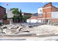 Osmangazi'den Tuna Mahallesi'ne sosyal tesis
