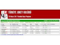 """""""Tarihi Kırkpınar Koşusu"""" 26 Mayıs'ta"""