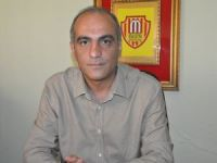 Yeni Malatyaspor'un 'Malatyaspor' olmasının önü açık