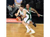 Spor Toto Basketbol Süper Ligi