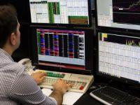 Küresel piyasalar OPEC ve NATO toplantılarına odaklandı