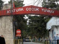 Aile Bakanlığı'ndan Atatürk Çocuk Yuvası açıklaması