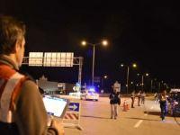 Dün geceki bilanço ortaya çıktı! Bin 485 kişi yakalandı