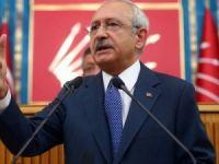 Kılıçdaroğlu ile Akşener arasında 2019 görüşmesi