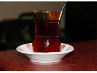 Manisa'da Ramazan'ın ilk zammı çaya