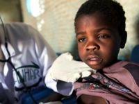 Yemen'de kolera salgını 398 can aldı