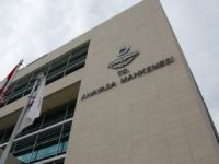 Anayasa Mahkemesinden CHP'ye ret