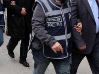Türk Telekom'daki kripto FETÖ'cülere operasyon