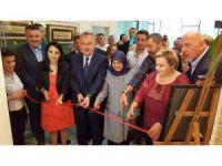 15. Uluslararası Sanatla Uyanmak Festivali Kosova'da yapıldı