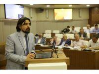 Antalya ulaşım sorununa 'Master Plan' aşısı