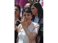 Okul müdürünün cinsel istismar davasında Saadet öğretmen ve izleyiciler ağladı