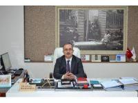 """Hamzaoğlu """"Sahuru sadece su ile yapmayın"""""""